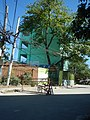1Novaliches, Quezon City Barangays Landmarks 45.jpg