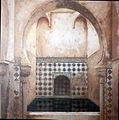 1 Arabian Bath 150x150 cms..jpg