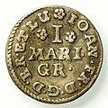 1 Mariengroschen o.J. Johann Friedrich (obv)-0759.jpg