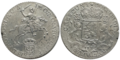 1 ducaton Gelderland 1792.png