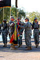 1st Cav. Div. transfers authority of MND-B to 4th Inf. Div. DVIDS69639.jpg