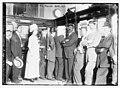1st Depositor, Postal Bank, N.Y. LOC 2162895247.jpg