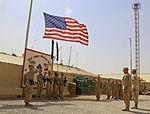 1st Marine Regiment ends mission in southwest Afghanistan 140815-M-EN264-056.jpg
