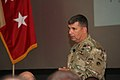 1st TSC commander holds first town hall 150812-A-WR271-001.jpg