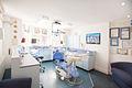 2. Dental surgery.jpg