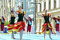 20.7.16 Eurogym 2016 Ceske Budejovice Lannova Trida 183 (28187747810).jpg