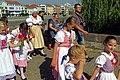 20.8.16 MFF Pisek Parade and Dancing in the Squares 010 (29020050852).jpg
