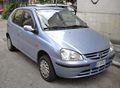 2000 Tata Indica blue.JPG