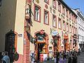 2002-04-02 -Perkeo-, Heidelberg IMG 0408.jpg