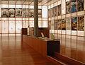 2002-06-27-Palais de Rumine-Lausanne-accueil-Riponne 01.jpg