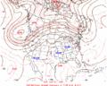 2002-09-05 500-Millibar Height Contour Map NOAA.png
