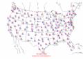 2002-09-12 Max-min Temperature Map NOAA.png