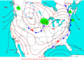 2002-09-23 Surface Weather Map NOAA.png