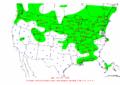 2002-10-05 24-hr Precipitation Map NOAA.png