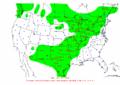 2002-10-19 24-hr Precipitation Map NOAA.png