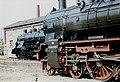 20030516.12.Dampflokfest.-023.jpg