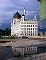 20030726140DR Dresden-Friedrichstadt Yenidze Weißeritzstr 3.jpg