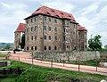 20040502470DR Heldrungen (An der Schmücke) Festung.jpg