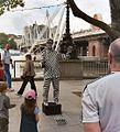 2004 London Living Statues 002.jpg