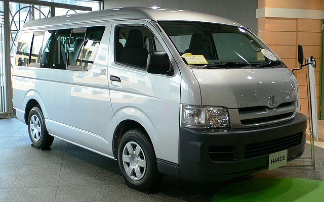 http://upload.wikimedia.org/wikipedia/commons/thumb/2/2f/2004_Toyota_Hiace_01.jpg/640px-2004_Toyota_Hiace_01.jpg