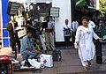 2005-08-30 - London - Bollywood (4887686747).jpg