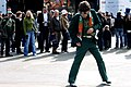 2006-03-12 - London - St Patricks Day - Trafalgar Square - The Irish Elv (4888175837).jpg