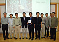 2006-11 awarded students 2.jpg