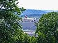 2007-06-18 15-16-48 HB-IJB.jpg