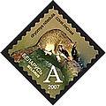 2007. Stamp of Belarus 0683.jpg