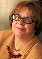 2007 Tatyana Lukyanova.jpg