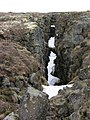 2008-05-20 12-12-37 Iceland Norðurland Eystra Skinnastaður.JPG