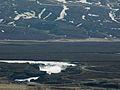 2008-05-21 16-58-39 Iceland Norðurland Eystra Ljósavatn.jpg