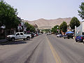 2008-07-12 Downtown Winnemucca.jpg