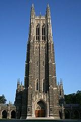 2008-07-24 Duke Chapel.jpg