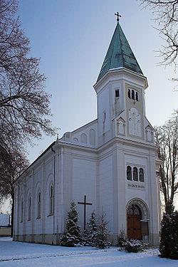 20080102-zeranovice-kostel-sv-vavrince.jpg