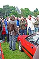20080601-Top-Gear-presenters-Jeremy-Clarkson-and-James May-talking-to-Monte-Carlo-owner-James-Woolley-at-Stanford-Hall.jpg