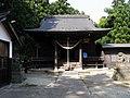 20081004塩竃神社.jpg