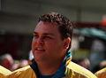 2008 Australian Olympic team 081 - Sarah Ewart.jpg