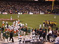 2008 Emerald Bowl from field bleachers section D 3.JPG