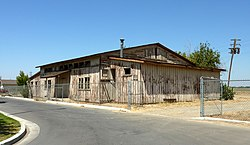 2009-0820-WeedpatchCamp-CommunityHall.jpg