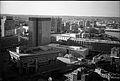 2009 GovtCenter Boston MA 4134722415.jpg