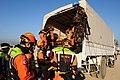2010년 중앙119구조단 아이티 지진 국제출동100119 몬타나호텔 수색활동 (36).jpg