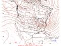 2010-01-02 500-Millibar Height Contour Map NOAA.png