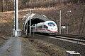 2010-03-02 Hellenbergtunnel Nordportal 01.jpg