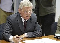 2010-06-19 Перминов Анатолий Николаевич.jpeg
