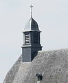 2010.07.20.150813 Rathaus und Kirche Maastricht (cropped).jpg