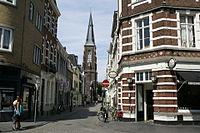 2010.07.20.151246 Sint Martinuskerk Rechtstraat Maastricht.jpg