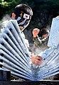 2010.10.1 6.25전쟁 60년 서울 수복 기념 및 국군의 날 행사 (7445506912).jpg