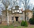 20100324500MDR Otzdorf (Roßwein) Rittergut Herrenhaus.jpg