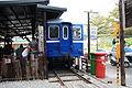 2010 07 17740 6203 Chihshang Township, Taiwan, Rail transport, Highway 9.JPG